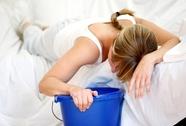 Nguyên nhân gây nôn mửa sau khi ăn