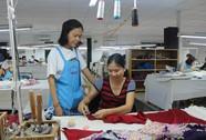Khuyến khích nữ CNVC-LĐ nâng cao trình độ