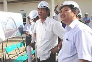 Ông Nguyễn Bá Thanh về nước chữa bệnh chỉ là tin đồn