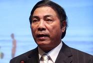Ông Nguyễn Bá Thanh qua đời, được đưa về nhà riêng