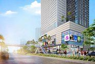 Tập đoàn SSG chính thức gia nhập thị trường bán lẻ Việt Nam