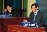 Thêm quyền cho luật sư