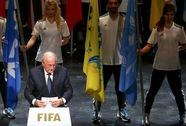 Khủng hoảng mới của FIFA: UEFA dọa rút khỏi World Cup, tài trợ cảnh báo