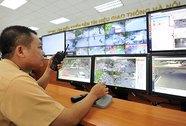 Sẽ giám sát giao thông từ điện thoại di động người dân