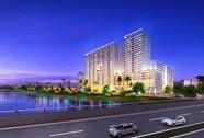 Phú Mỹ Hưng mở bán 2 tòa nhà Scenic Valley