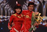 Hoài Linh được đề nghị xét tặng danh hiệu NSƯT: Đột phá tư duy!