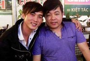 """Giành """"gà"""" ở showbiz Việt"""