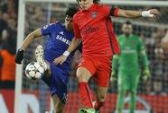"""HLV Mourinho: """"Chelsea thua vì không chịu nổi áp lực!"""""""