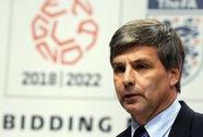 FIFA thanh trừng nội bộ trước nghi án tham nhũng