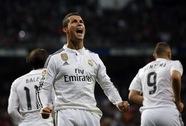 """""""Tàu ngầm vàng"""" Villarreal cầm chân Real, Atletico chia điểm với Sevilla"""