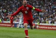 Wilshere cứu tuyển Anh, David Silva giúp Tây Ban Nha nuôi hy vọng