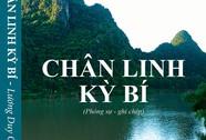 """""""Phu chữ"""" Lương Duy Cường"""