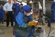 Khuyến khích, hỗ trợ công nhân nâng cao trình độ