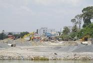 """Vụ lấp sông Đồng Nai: Làm khoa học kiểu """"trùm mền"""""""
