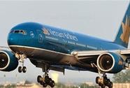 Đẹp mặt chưa, Vietnam Airlines!
