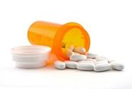 Chữa Parkinson bằng thuốc đái tháo đường