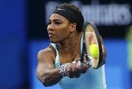 Nadal thua sốc ở Qatar, Serena trắng tay trước Bouchard