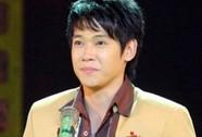 """Phùng Ngọc Huy mê hát nhưng vẫn thích """"ngoại tình"""" với phim"""