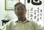GS-TS, NSND Đình Quang qua đời