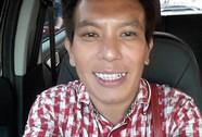 Diễn viên hài Đăng Lưu hôn mê