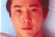 Cướp tài sản, thanh niên 22 tuổi trốn lệnh truy nã