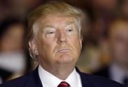 Thượng viện thông qua dự luật trừng phạt Nga, ông Donald Trump vào thế khó