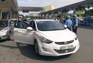 Thủ tướng: Tạo điều kiện cho taxi Uber hoạt động đúng luật