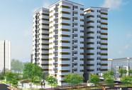 Giá nhà chung cư Hà Nội và TP HCM giảm nhẹ