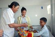 Ngàn lời cầu nguyện cho ông Nguyễn Bá Thanh!