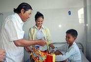 Ngày 8-1, hội chẩn cho ông Nguyễn Bá Thanh tại Đà Nẵng