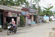 TP HCM: Thúc đẩy đầu tư bán đảo Bình Quới - Thanh Đa
