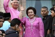 Cảnh sát điều tra âm mưu lật đổ thủ tướng Malaysia