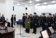 Trung Quốc đánh trực diện nhóm lợi ích