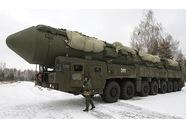 Mỹ có thể tấn công phủ đầu vũ khí Nga