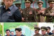 Triều Tiên thay bộ trưởng quốc phòng?
