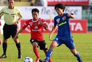HLV Miura dồn sức cho U23
