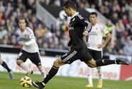 La Liga: Trở lại cuộc đua tam mã