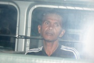 Nhận độ 15.000 SGD, trưởng đoàn Đông Timor bị bắt