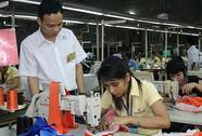 Nội dung thỏa ước phải có lợi cho người lao động