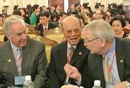 Quan hệ Việt - Mỹ: Sẵn sàng cất cánh