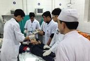 4 ngày nghỉ Tết Dương lịch: 104 người chết do TNGT