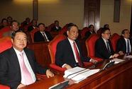 Bế mạc Hội nghị Trung ương 10 khóa XI: Thông qua nhiều vấn đề quan trọng