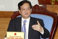 Ý kiến Thủ tướng về thanh tra tại Báo Người cao tuổi