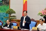Thủ tướng nhận trách nhiệm công chức sách nhiễu, tiêu cực