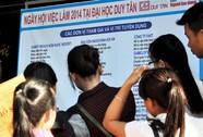 Hơn 1.800 vị trí tuyển dụng tại ngày hội việc làm Trường ĐH Duy Tân