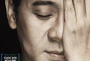 """Nghệ sĩ Thành Lộc """"bật mí"""" chuyện chưa có người yêu"""