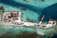 Khẩn cấp xử lý vấn đề bồi đắp ở Biển Đông