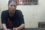 Công an ra kết luận điều tra, Trang Trần đối mặt án tới 3 năm tù