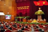 Trung ương Đảng tiến hành chất vấn và trả lời chất vấn