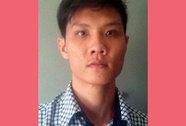 Gây án ở TP HCM, ra Bình Định đầu thú